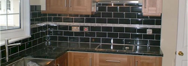 Kitchen Tiles Uk tiling bedfordshire - under floor heating - tiling bathroom